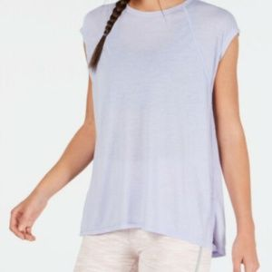 Women's Calvin Klein Sleeveless T Shirt S $39